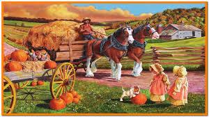 fall pumpkin wallpapers wagon tag wallpapers deer fall autumn dragonfly grass light