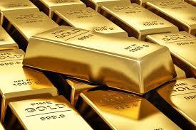 gold rate in chennai 22 24 karat gold price today attica gold