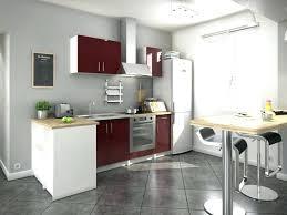 cuisine taupe et gris cuisine laquee taupe cuisine cuisine taupe laque pas cher