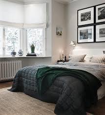 Masculine Bedroom Design Ideas Wonderful Masculine Bedroom Ideas Ideas Best Ideas Exterior