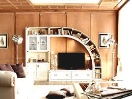 Pictures Of Interior Design Of Living Room Simple Living Room Designs Archives Living Room Trends 2018