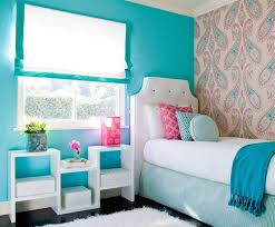 Interior Design Colors Ideas Bedroom Inspiration Database - Home color design