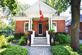 older homes in niagara properties that tell a story call karl