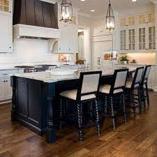 9 foot kitchen island 8 foot kitchen island design kitchen island design