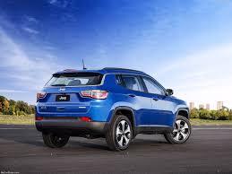 audi jeep 2017 jeep compass 2017 pictures information u0026 specs