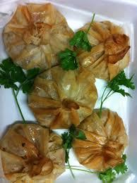 cuisine orientale saveurs de l atlas cuisine orientale