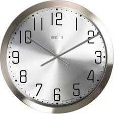 wall clocks thousand of clocks to choose from on uk u0027s largest
