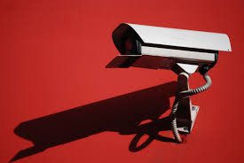 types of cameras in home security systems best home security