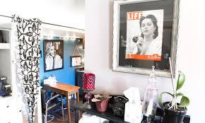 pinup salon seattle wa groupon