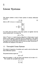 100 pdf introduction to ordinary differential equations student