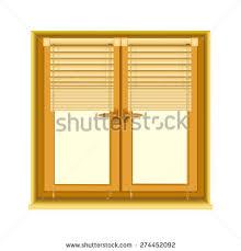 Windows And Blinds Perevezencev U0027s Portfolio On Shutterstock