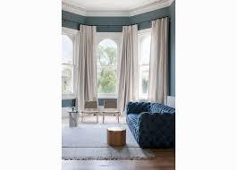 B Q Living Room Design Bq Design Curtains
