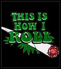 pothead u0026 stoner t shirts shirts with pot leaf and marijauna