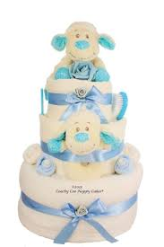 34 best baby boy gifts images on pinterest baby boy gifts nappy