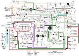 house thermostat wiring diagram thermostat wiring 2 wires wiring