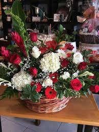 flower shops in miami best flower shop and florist in coral gables fl fresh flowers
