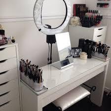 best ring light mirror for makeup 117 best cameras electronics images on pinterest backpacks