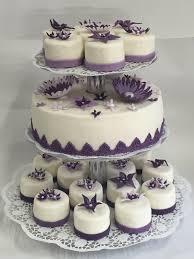 hochzeitstorte cupcakes hochzeitstorten konditorei und cafe maaß