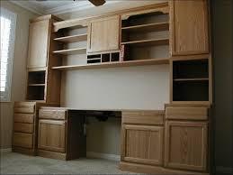 kitchen cabinet desk ideas kitchen room kitchen office designs small desk with storage home
