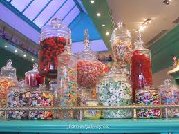 Where To Buy Chocolate Frogs Honeydukes Wizarding World Of Harry Potter Things I Like