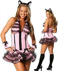 Lara Croft Halloween Costume 322 Halloween Costume Images Costumes