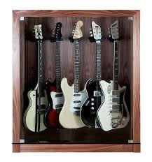 custom guitar cabinet makers 132 best guitar display images on pinterest guitar room music and