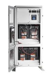 microcab 1500 outdoor dc ups sens stored energy systems