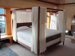 bedroom 579d1b4b72f3 1 bedroom furniture staggering mattress