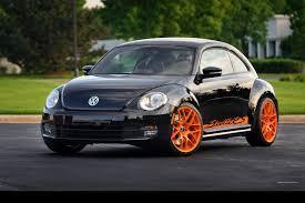 volkswagen beetle classic modified boston bruins harry edo competition 630 scuderia ferrari 599 gtb
