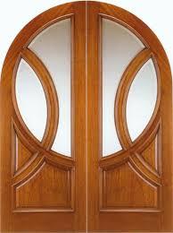 window and doors design tavoos co