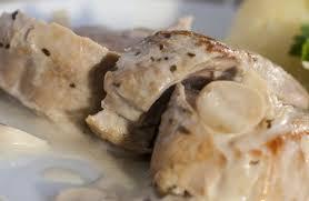 slow cooker pork loin recipes sparkrecipes