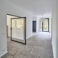 overlay glass door hinges modern glass pivoting doors made to measure with innovative hinges