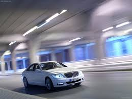mercedes benz biome wallpaper mercedes benz s class 2010 picture 7 of 72