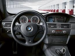 Bmw M3 E92 Specs - interior ind bmw m3 gts e92 2011 2011 bmw m3 e90 crt interior