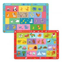 kids placemats kids placemats children s placemats child s place mat becky