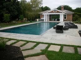 Pool Patio Design Pool Patios Poolscapes Poolside Patios Contractors