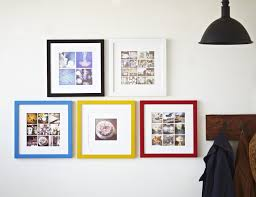 home interiors and gifts framed art classic framed print social print studio