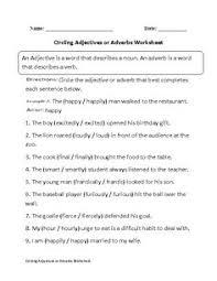 grammar worksheets grade 1 subject verb agreement on pinterest
