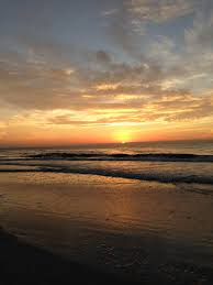 sunset beach fl real estate listings and homes for sale home