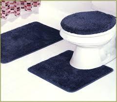 Bathroom Rugs Target Bathroom Mat Sets Bikepool Co