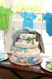 gentleman baby shower gentleman baby shower baby shower ideas shops themes