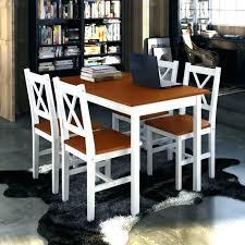 table chaises cuisine ensemble table et chaise cuisine oratorium info