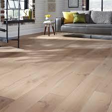 decor prefinished hardwood floors prefinished wood flooring