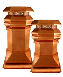 Outdoor Fireplace Caps by Outdoor Fireplace Chimney Caps Home Decoration