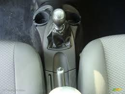 100 ideas ford focus manual transmission on habat us