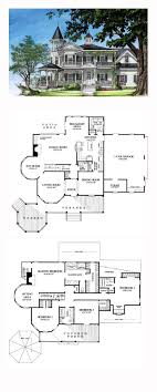 1000 ideas about mansion floor plans on pinterest 49 best victorian house plans images on pinterest victorian houses