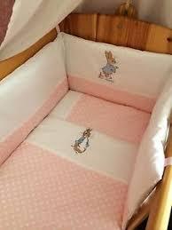 peter rabbit cot bedding set google search peter rabbit