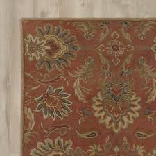 Black And Brown Area Rugs Area Rugs Magnificent Area Rugs Oval Burnt Orange Carpet Small