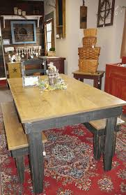 Primitive Dining Room Furniture Yesteryear Primitive Furnishings Antiques Pa Lancaster