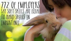 Skills In Job Resume by 10 Skills Everyone Needs To Thrive In Today U0027s Job Market Aol Finance